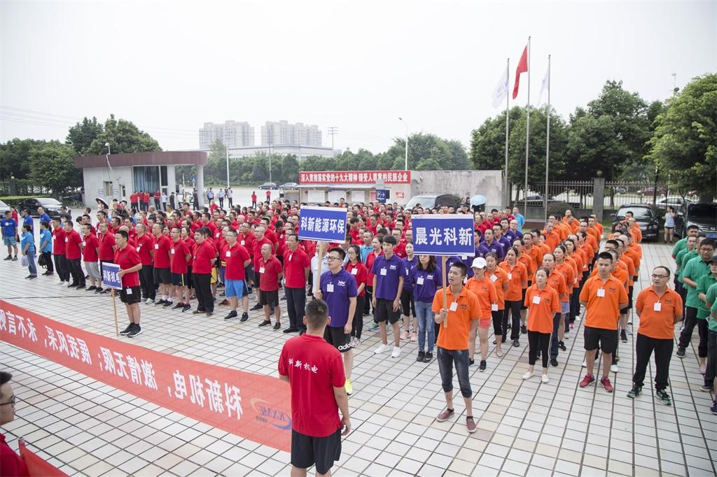 http://qiniu.cloudhong.com/image_2018-09-10_5b966af7d7ad2.jpg