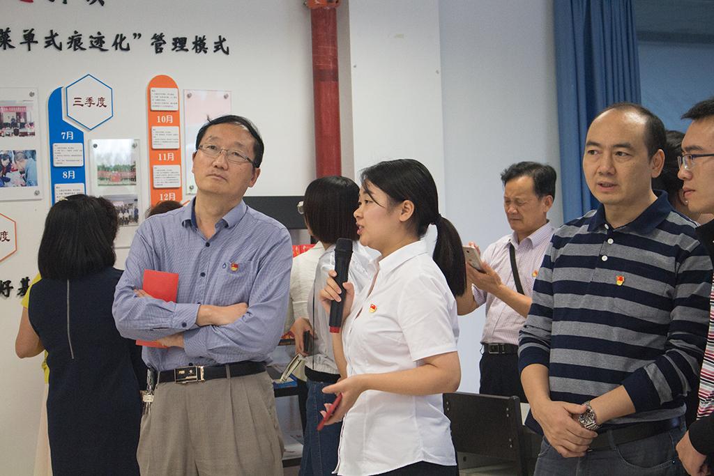 http://qiniu.cloudhong.com/image_2018-09-14_5b9b71ff0e251.jpg