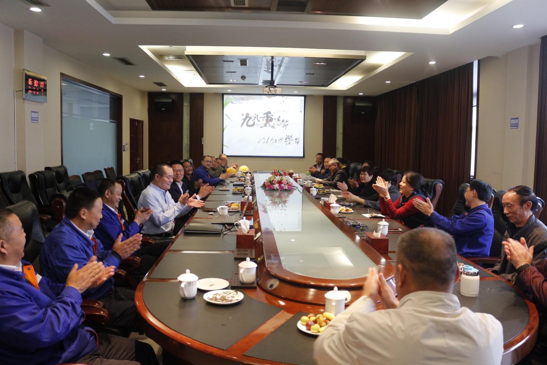 http://qiniu.cloudhong.com/image_2018-10-13_5bc1837e62c78.JPG