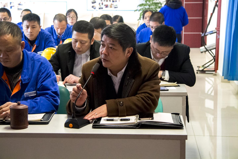 http://qiniu.cloudhong.com/image_2018-11-21_5bf5654d1cd19.jpg
