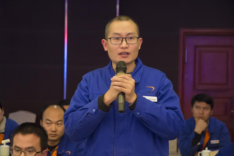 http://qiniu.cloudhong.com/image_2018-12-19_5c1a5143105d8.jpg