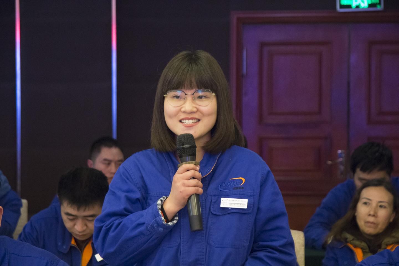 http://qiniu.cloudhong.com/image_2018-12-19_5c1a51d54db22.jpg