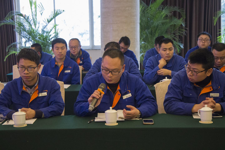 http://qiniu.cloudhong.com/image_2018-12-19_5c1a5203998f5.jpg