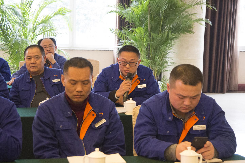 http://qiniu.cloudhong.com/image_2018-12-19_5c1a522a73271.jpg
