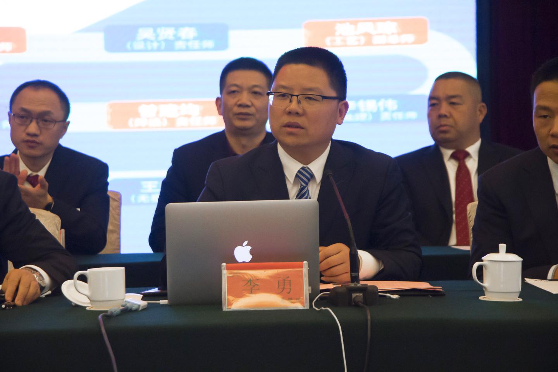 http://qiniu.cloudhong.com/image_2018-12-19_5c1a54149ac74.jpg