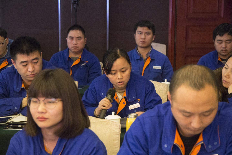 http://qiniu.cloudhong.com/image_2018-12-19_5c1a5481701a6.jpg