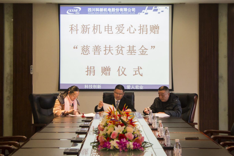 http://qiniu.cloudhong.com/image_2018-12-28_5c262184d7beb.JPG