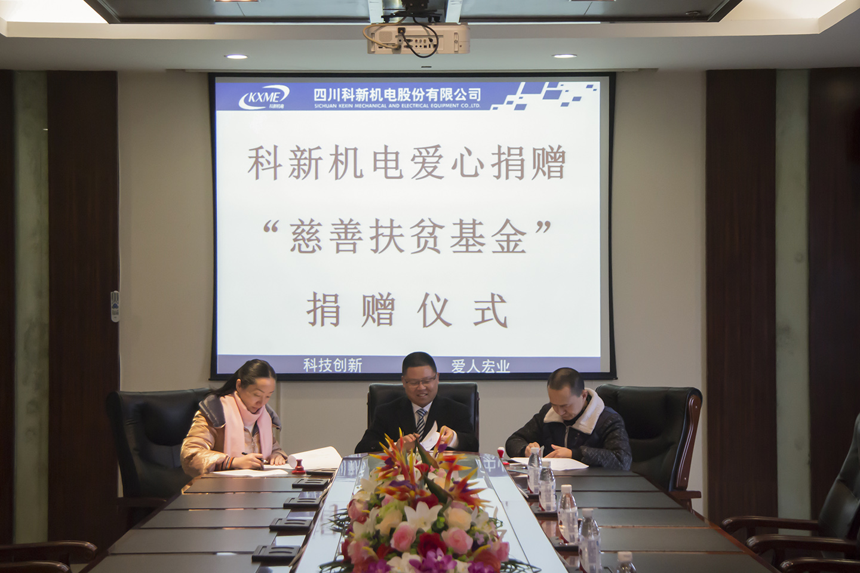 http://qiniu.cloudhong.com/image_2018-12-28_5c26218f99725.jpg