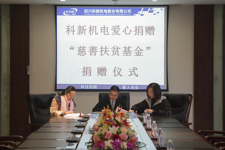 http://qiniu.cloudhong.com/image_2018-12-28_5c2622060043a.jpg