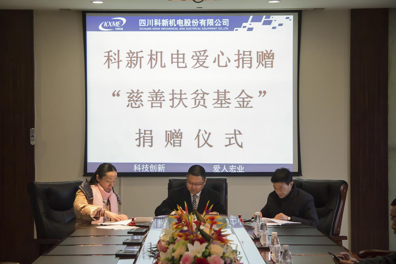 http://qiniu.cloudhong.com/image_2018-12-28_5c26221215f5e.jpg