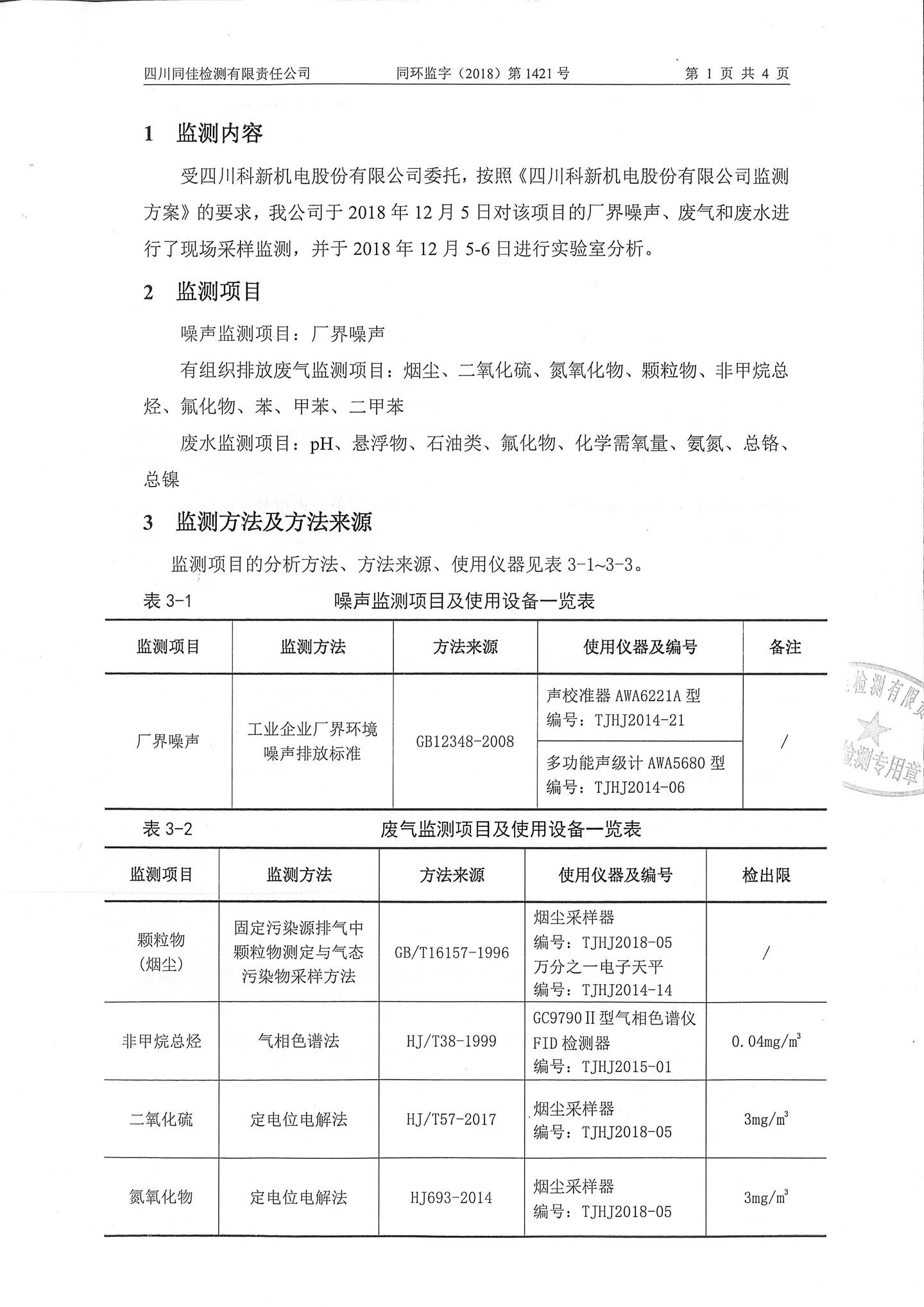 http://qiniu.cloudhong.com/image_2019-01-22_5c46162ef383c.jpg