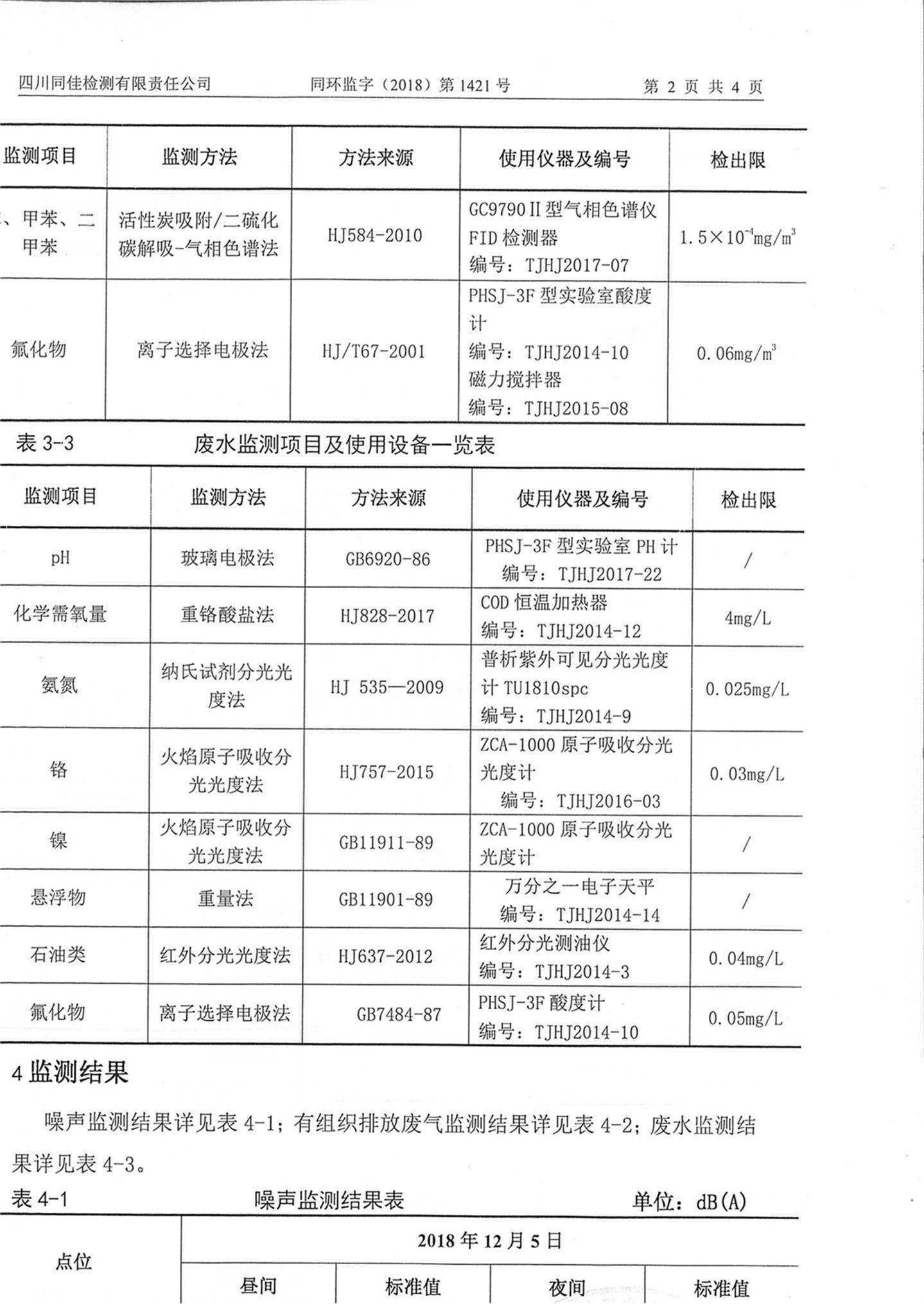 http://qiniu.cloudhong.com/image_2019-01-22_5c4617b5d8be5.jpg