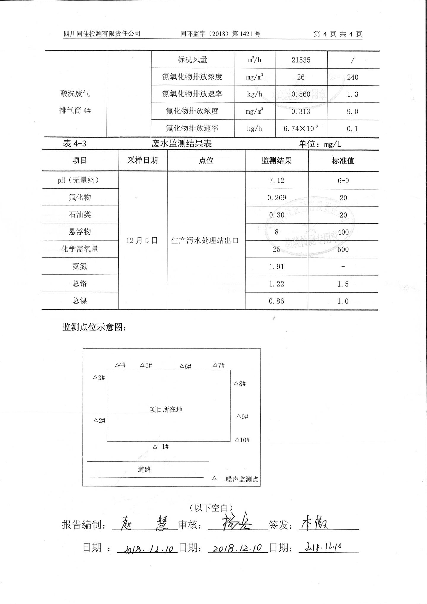 http://qiniu.cloudhong.com/image_2019-01-22_5c46188c4ec0a.jpg