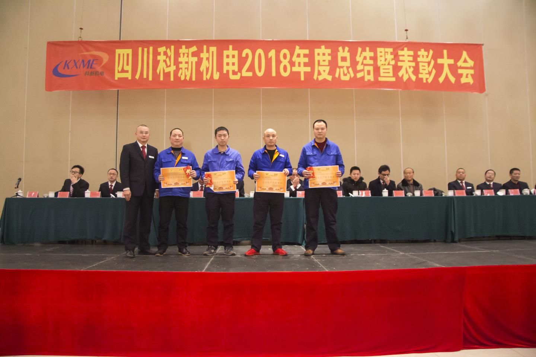 http://qiniu.cloudhong.com/image_2019-01-30_5c5154fbb5c13.JPG