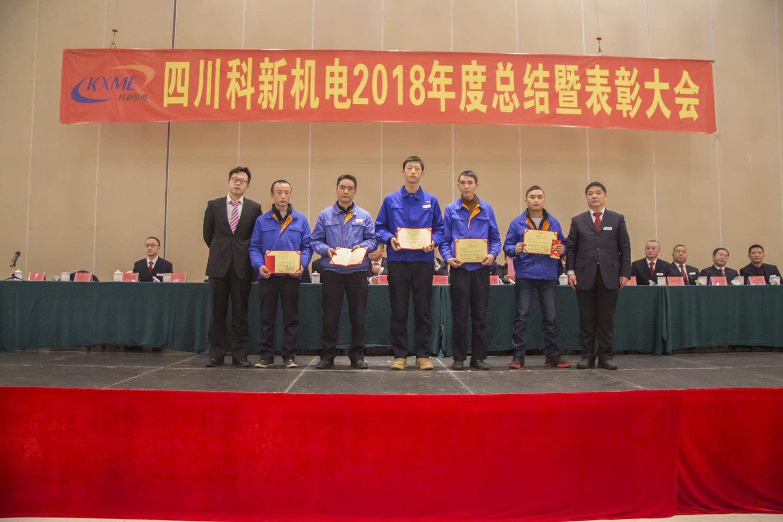 http://qiniu.cloudhong.com/image_2019-01-30_5c5155370daa6.JPG
