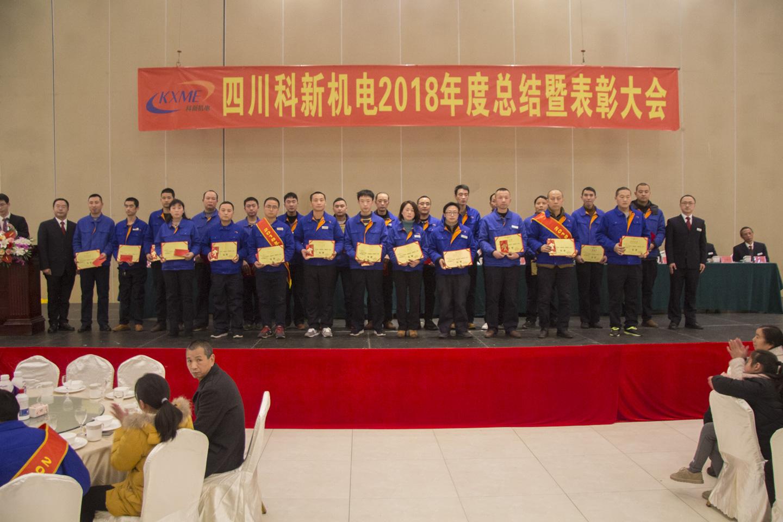 http://qiniu.cloudhong.com/image_2019-01-30_5c5155943527f.JPG