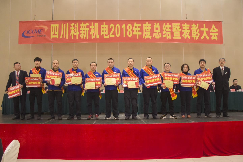 http://qiniu.cloudhong.com/image_2019-01-30_5c5155dabd6fb.JPG