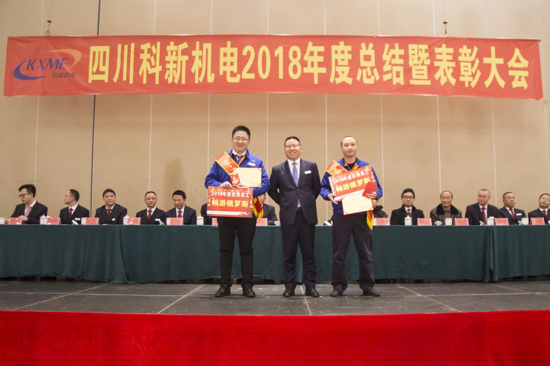 http://qiniu.cloudhong.com/image_2019-01-30_5c5155ec28d1c.JPG