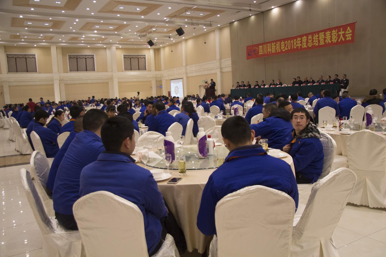 http://qiniu.cloudhong.com/image_2019-01-30_5c5156063cea1.JPG