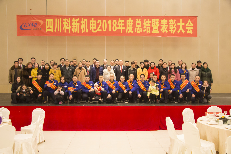 http://qiniu.cloudhong.com/image_2019-01-30_5c5156129c10b.JPG