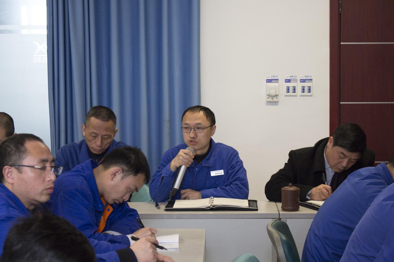 http://qiniu.cloudhong.com/image_2019-03-23_5c95fbd4ef35a.JPG