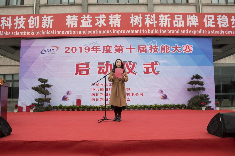 http://qiniu.cloudhong.com/image_2019-03-23_5c95fcf1a4e9c.jpg