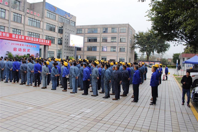 http://qiniu.cloudhong.com/image_2019-03-23_5c95fd9347bed.JPG