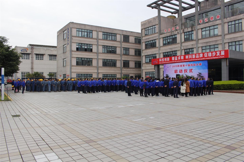 http://qiniu.cloudhong.com/image_2019-03-23_5c95fda35621f.JPG