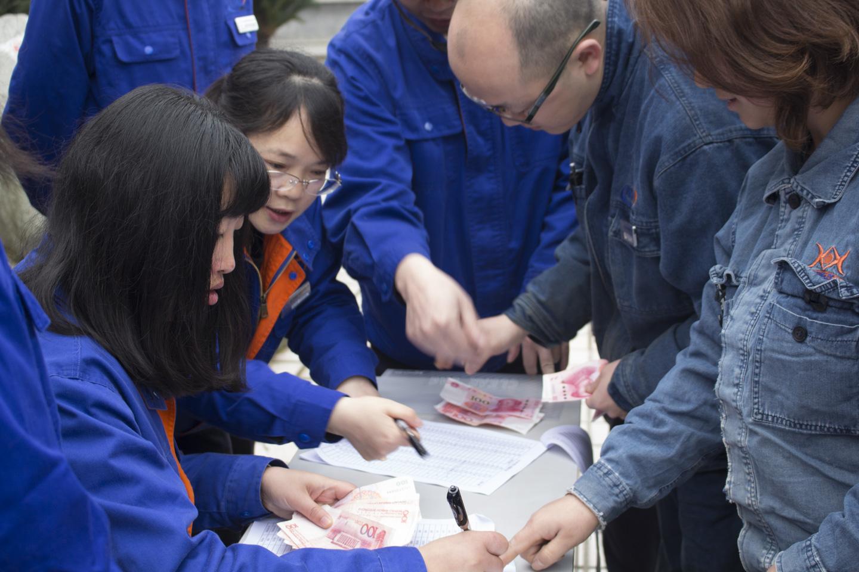 http://qiniu.cloudhong.com/image_2019-04-01_5ca2294976f6b.JPG