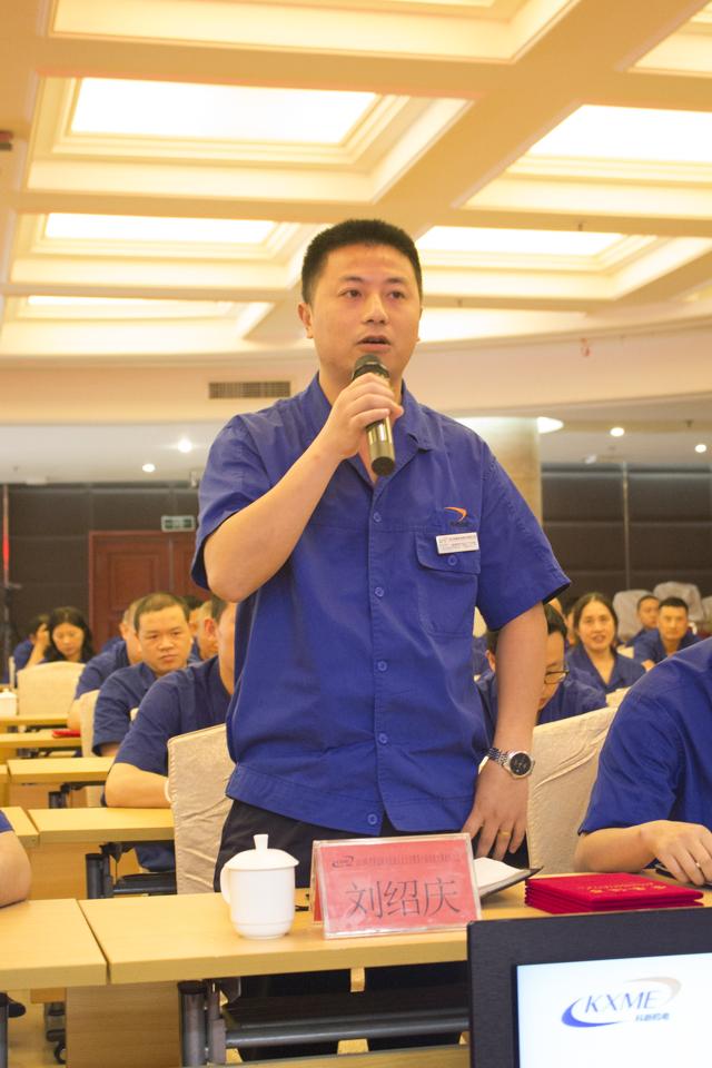 http://qiniu.cloudhong.com/image_2019-06-06_5cf8d7473c528.jpg