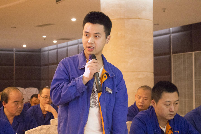 http://qiniu.cloudhong.com/image_2019-06-06_5cf8d783d6e2f.jpg