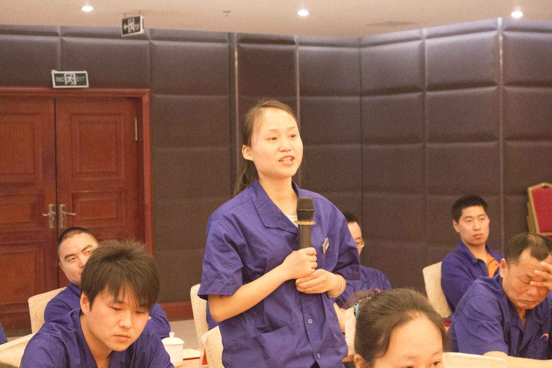 http://qiniu.cloudhong.com/image_2019-06-06_5cf8d7943ce15.jpg