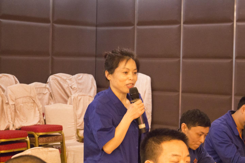 http://qiniu.cloudhong.com/image_2019-06-06_5cf8d7a76bc70.jpg