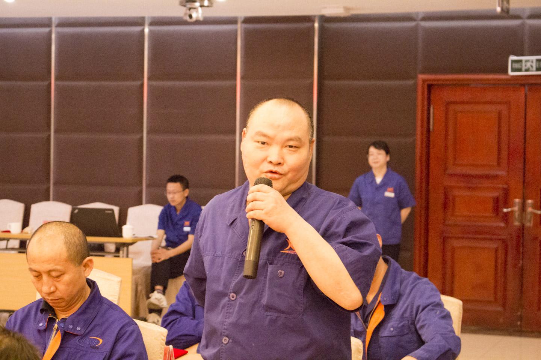http://qiniu.cloudhong.com/image_2019-06-06_5cf8d7c65eae2.jpg