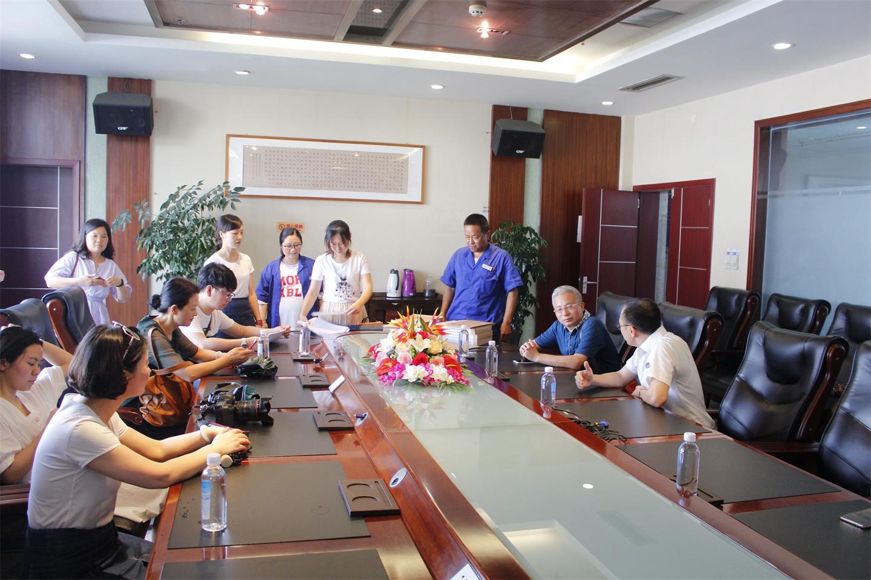 http://qiniu.cloudhong.com/image_2019-06-15_5d050336b5811.jpg