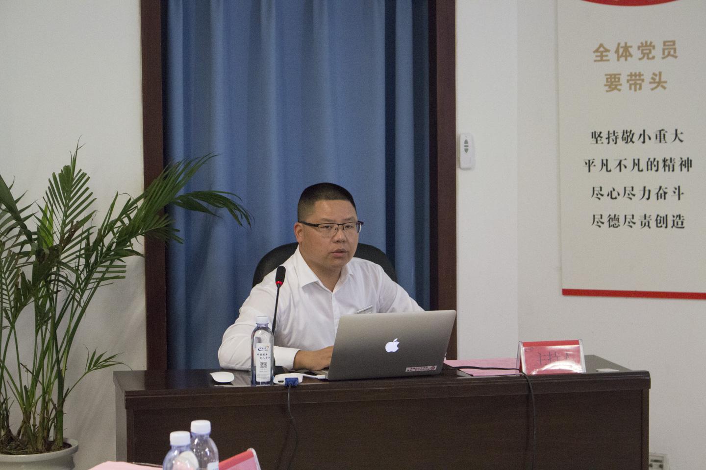 http://qiniu.cloudhong.com/image_2019-07-19_5d31d94293752.jpg