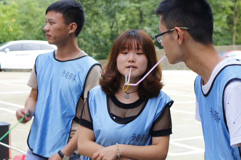 http://qiniu.cloudhong.com/image_2019-08-05_5d482413a76e7.JPG