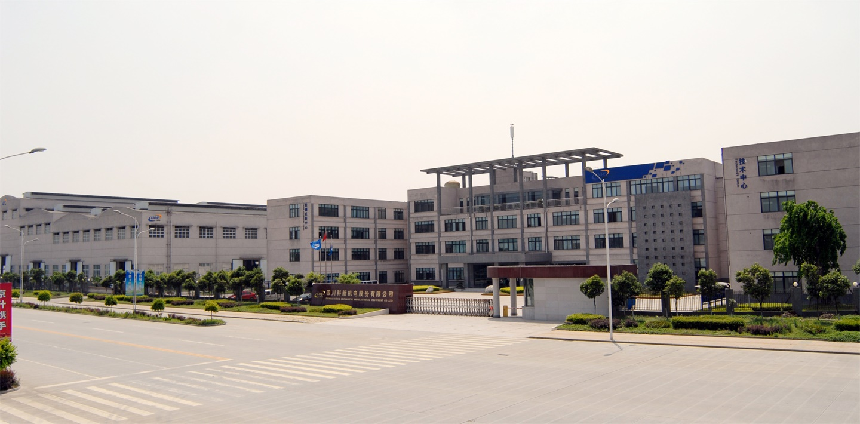 http://qiniu.cloudhong.com/image_2019-08-19_5d5a5c17c7924.jpg