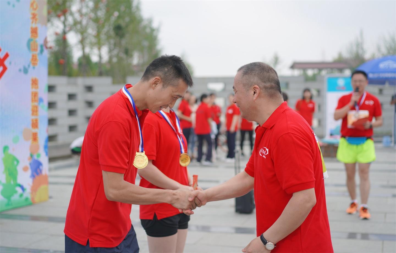 http://qiniu.cloudhong.com/image_2019-09-08_5d7510dbd3d33.JPG
