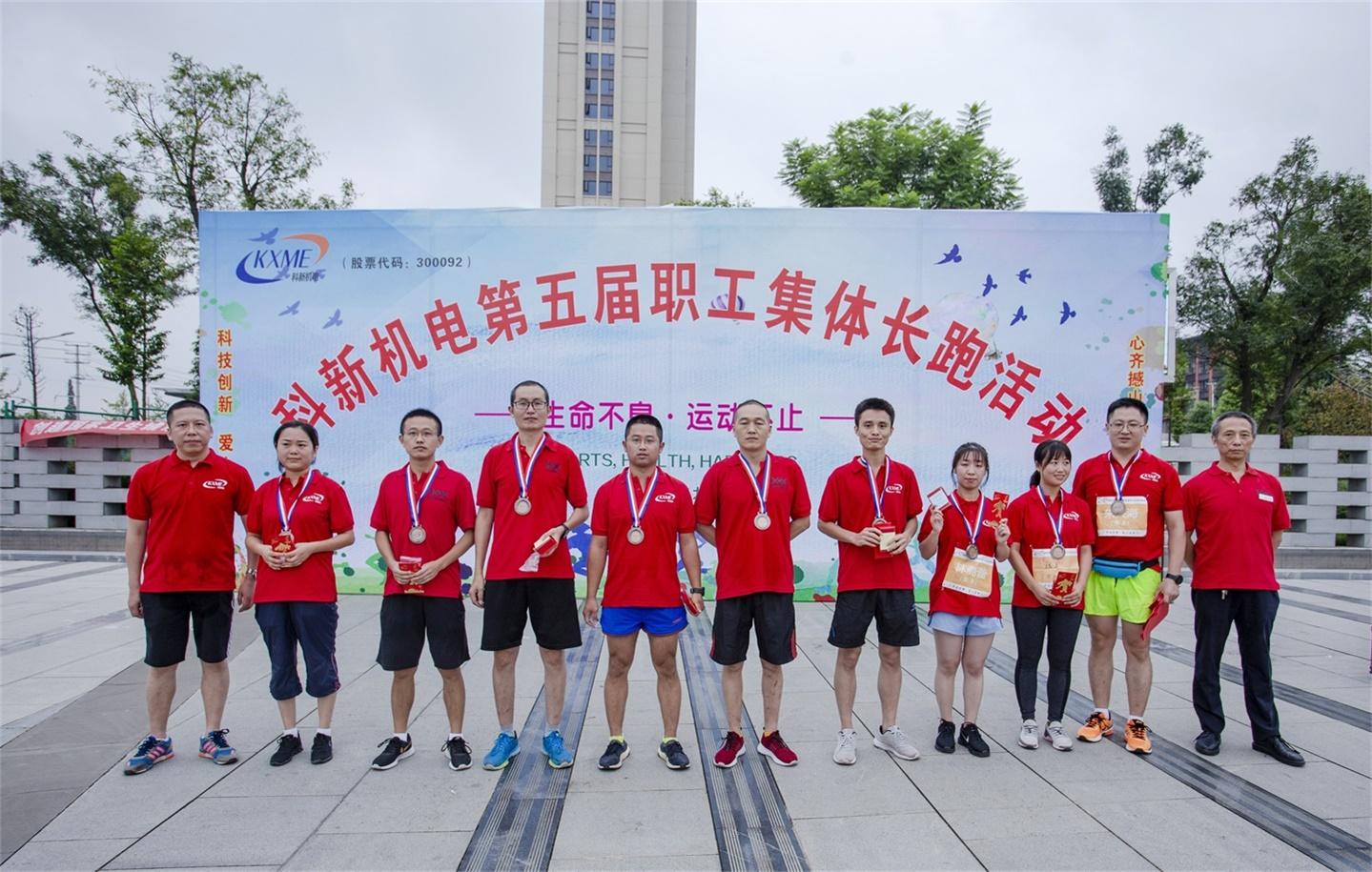 http://qiniu.cloudhong.com/image_2019-09-08_5d7511102237f.jpg