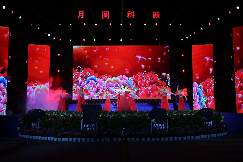 http://qiniu.cloudhong.com/image_2019-09-30_5d9217c124b19.jpg