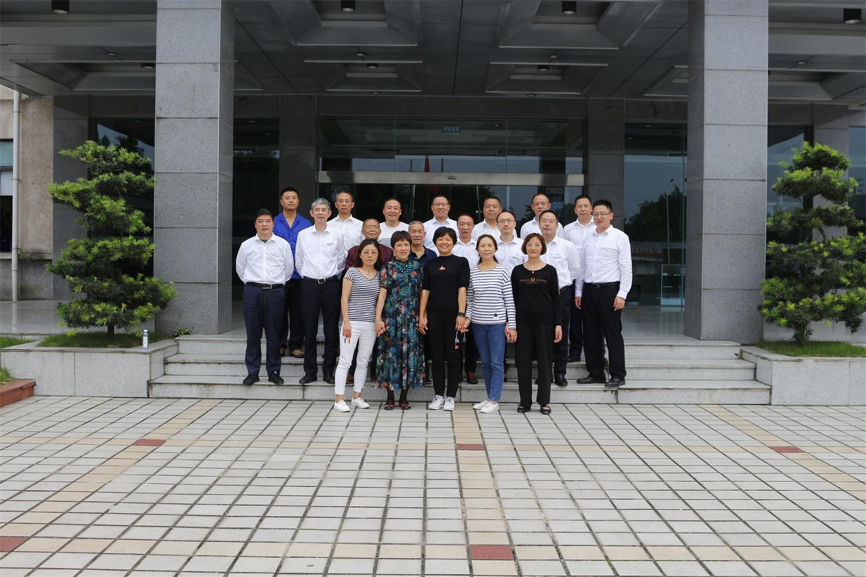 http://qiniu.cloudhong.com/image_2019-09-30_5d921d533af8d.JPG