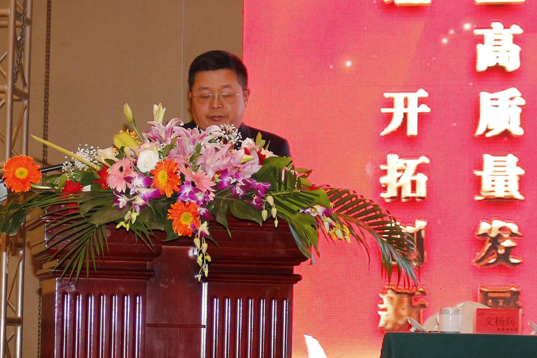 http://qiniu.cloudhong.com/image_2020-01-12_5e1acf1a6226b.JPG