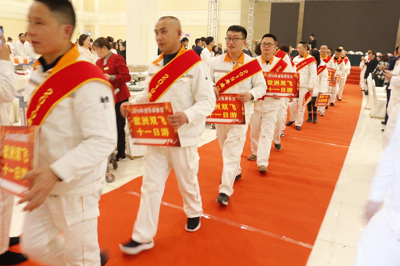 http://qiniu.cloudhong.com/image_2020-01-12_5e1acf262b440.JPG