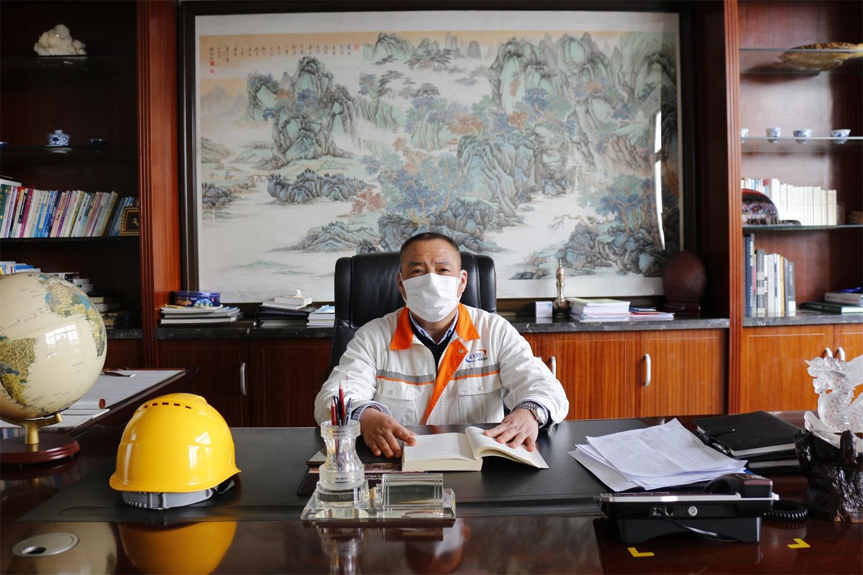 http://qiniu.cloudhong.com/image_2020-02-19_5e4cdb8120ce0.JPG