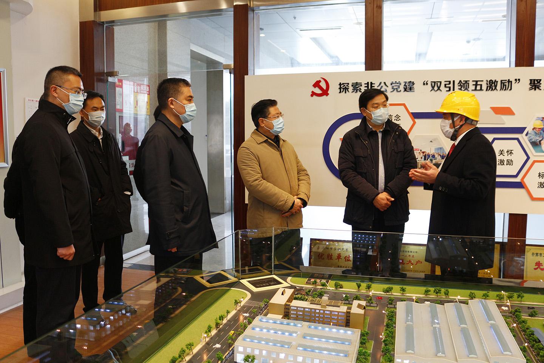 http://qiniu.cloudhong.com/image_2020-02-22_5e50889b5c0fe.jpg