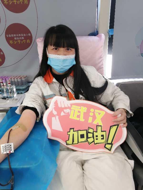 http://qiniu.cloudhong.com/image_2020-02-27_5e5735aae3683.jpg