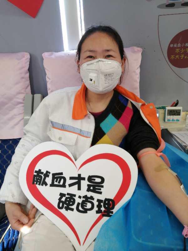 http://qiniu.cloudhong.com/image_2020-02-27_5e5735c3ca5e8.jpg