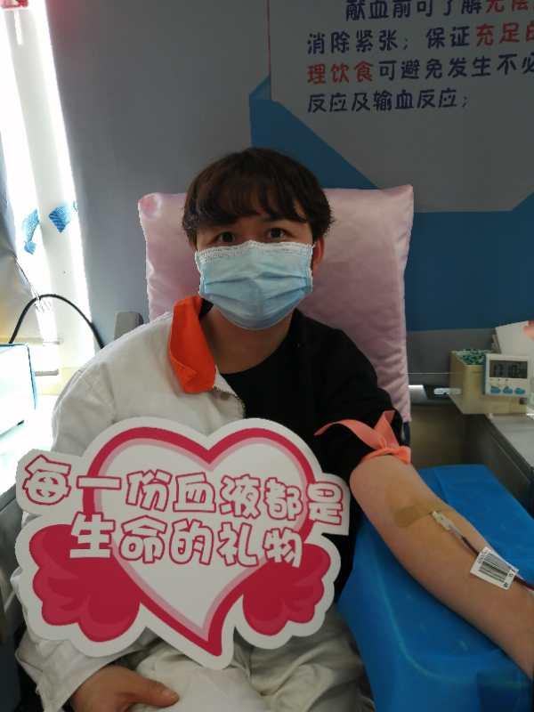 http://qiniu.cloudhong.com/image_2020-02-27_5e5735cde85f8.jpg