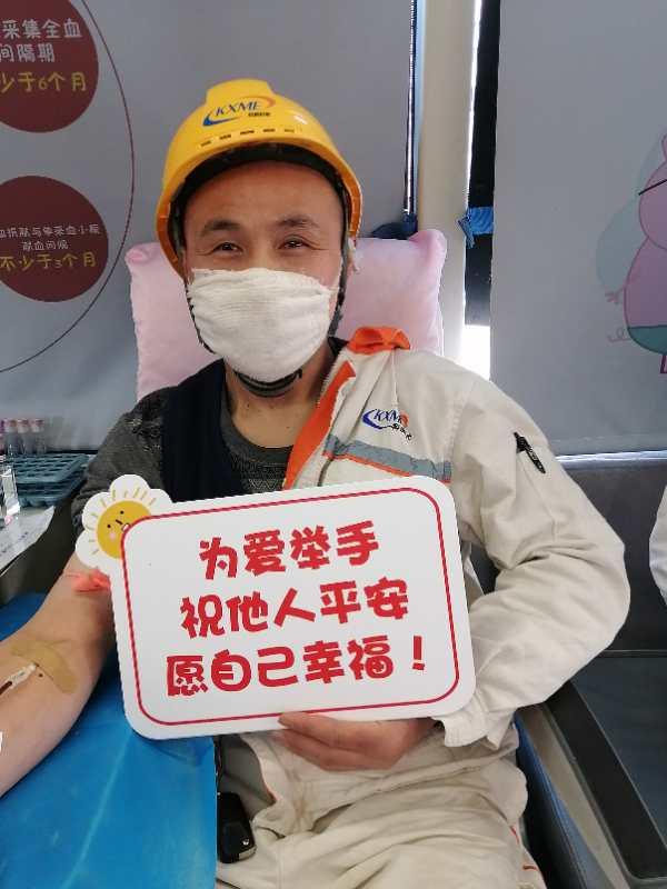 http://qiniu.cloudhong.com/image_2020-02-27_5e5735dbe9e71.jpg